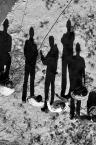"""pawelpch """"Faceci w czerni"""" (2016-09-10 21:52:23) komentarzy: 4, ostatni: bdb"""