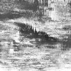 """Yani """"... splah"""" (2016-09-11 01:32:47) komentarzy: 3, ostatni: Lubię abstrakcje. Ta jest ciekawa."""