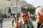 """M.Konefał """""""" komentarzy: 13 (2016-09-13 20:26:19)"""