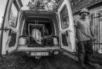 "Klemek ""O transporcie dóbr"" komentarzy: 8 (2016-09-14 09:36:00)"