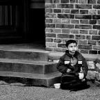 """IV Król """"*"""" (2016-09-18 20:19:35) komentarzy: 8, ostatni: Tu akurat rumuńskie dziecko wkręcone ten haniebny słusznie nazwany 'przemysł ' ."""