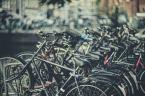 """Witoldhippie """"A-dam bikes..."""" (2016-09-19 01:27:45) komentarzy: 4, ostatni: superowe zagnieżdżenie w kadrze :)"""