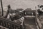"""atom """""""" (2016-09-19 17:37:53) komentarzy: 4, ostatni: skomplikowane na tych schodkach, ale podoba mi się ten ludzik na dole na piaseczku, taka kropka nad i :)"""