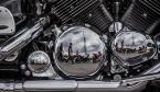 """martin65 """"silnikowe pejzaże..."""" (2016-09-25 19:21:44) komentarzy: 4, ostatni: Fajne"""