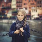 """Gosia-Ju """"Paulina"""" (2016-10-04 17:09:07) komentarzy: 6, ostatni: ciekawy portret :)"""