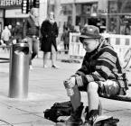 """BigLebowski """"Dzieci ulicy.."""" (2016-10-04 17:23:09) komentarzy: 21, ostatni: nie każde dzieciństwo to zabawa..."""