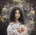 """Gosia-Ju """"Julia"""" (2016-10-07 21:11:57) komentarzy: 10, ostatni: Mała dorosła"""