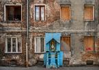 """macieknowak """"4 M2 + kapliczka"""" (2016-10-11 23:31:52) komentarzy: 17, ostatni: Pobożni ludzie tu mieszkają."""