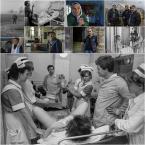 """Slawekol """"Casablanca kolaż"""" (2016-10-22 16:55:24) komentarzy: 9, ostatni: super pomysł, opowiedziana cała historia"""