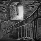 """barszczon """"schodami w dół..."""" komentarzy: 7 (2016-10-31 23:52:05)"""