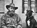 """BigLebowski """"Uliczna Brac."""" (2016-11-08 20:06:40) komentarzy: 17, ostatni: Milcząca rozmowa z psem... Refleksyjne....."""