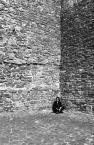 """shawrus """"na starym zamku..."""" (2016-11-25 17:47:46) komentarzy: 2, ostatni: mocny kąt :)"""