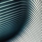 """sacio """"WTC Oculus 3"""" (2016-11-26 00:24:26) komentarzy: 10, ostatni: Podoba, ładnie się światło układa"""