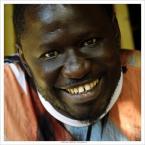 """papajedi """"Makumba --- 160 portret"""" komentarzy: 3 (2016-12-01 19:09:46)"""