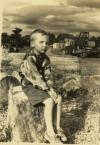 """PawełP """"Studebaker - skan odbitki"""" (2016-12-01 22:39:20) komentarzy: 9, ostatni: jak na to zdjęcie patrzę to dostrzegam spore podobieństwo między moim synem"""