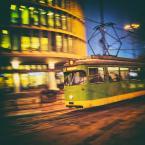 """Paweł C. """""""" (2016-12-06 23:22:28) komentarzy: 7, ostatni: szalony tramwajarz :)"""