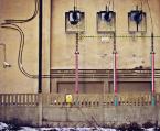 """PawełP """"Historie o elektryczności"""" (2016-12-07 10:28:43) komentarzy: 5, ostatni: Dobry kadr :)"""