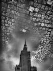 """Sławomir Rogowski """""""" komentarzy: 4 (2016-12-10 21:11:17)"""