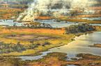 """Cezary Filew """"Znikająca Rzeka"""" (2016-12-10 22:05:30) komentarzy: 22, ostatni: ciekawe"""