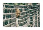 """andrzejbur """"Mur Chiński"""" (2016-12-11 13:03:39) komentarzy: 10, ostatni: Kto i co tu fotografuje?!"""
