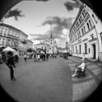 """Grzegorz Pawlak """"Lublin"""" komentarzy: 0 (2016-12-15 07:41:17)"""