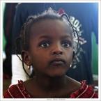 """papajedi """"w szkolnej ławce"""" (2016-12-16 20:03:52) komentarzy: 10, ostatni: .... wiary w ludzi ....."""