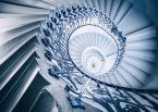 "maszu ""The Tulip Stairs III"" (2016-12-18 10:55:38) komentarzy: 15, ostatni: Super klatunia"