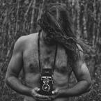 """wass """"autoportret"""" (2016-12-21 18:23:41) komentarzy: 19, ostatni: thx:)"""
