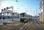 """PawełP """"Tatra T3"""" (2017-01-02 08:59:02) komentarzy: 3, ostatni: Fajne"""