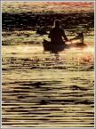 """Mirek178 """"Na wodzie o zachodzie"""" komentarzy: 2 (2017-01-04 07:56:09)"""