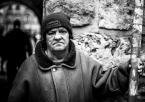 """Andrzej Mikulski """"Krzysztof"""" komentarzy: 7 (2017-01-05 01:15:47)"""