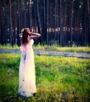 """Monika R24 """"Witając wschód"""" komentarzy: 0 (2017-01-06 18:03:07)"""