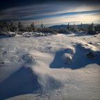 """Meller """"W Królestwie Śniegu..."""" (2017-01-10 20:35:24) komentarzy: 5, ostatni: oj tam, trochę śniegu nie zaszkodzi :D"""