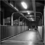 "barszczon ""podmostowo... (cd)"" komentarzy: 14 (2017-01-24 11:33:37)"