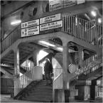 "barszczon ""podmostowo... (cd)"" komentarzy: 7 (2017-01-24 11:35:57)"
