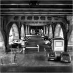 "barszczon ""podmostowo... (cd)"" komentarzy: 12 (2017-01-30 20:07:10)"