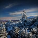 """Meller """"W Królestwie Śniegu..."""" (2017-01-31 23:08:00) komentarzy: 9, ostatni: Karkonosze zimą są najpiękniejsze"""