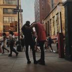 """milosz87 """"newyorkstreetday"""" komentarzy: 1 (2017-02-02 22:54:39)"""