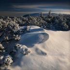 """Meller """"W Królestwie Śniegu..."""" (2017-02-03 15:52:24) komentarzy: 3, ostatni: bardzo dobre"""