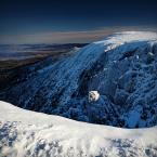 """Meller """"W Królestwie Śniegu..."""" (2017-02-08 12:27:11) komentarzy: 11, ostatni: znam to miejsce w letniej odsłonie, zimowo jest równie piękne :) zdjęcie cudo"""