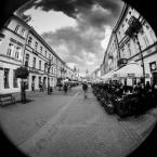 """Grzegorz Pawlak """"Lublin"""" komentarzy: 1 (2017-02-16 11:43:40)"""