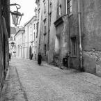 """Grzegorz Pawlak """"Lublin"""" komentarzy: 5 (2017-02-16 11:44:05)"""
