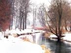 """Kasiadzie """"Zimowy poranek"""" komentarzy: 0 (2017-02-22 10:52:51)"""