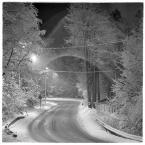 """barszczon """"zimowy wieczór..."""" (2017-02-24 18:30:27) komentarzy: 26, ostatni: bdd :) (bardzo dziękuję :) )"""