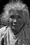 """zbychu-tychy """",,  Ludzie Nepalu"""