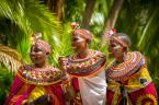 """Lilen """"Kobiety Samburu"""" (2017-03-01 16:14:19) komentarzy: 9, ostatni: opowiada"""
