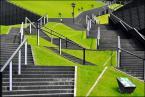 """Zygzag """"W labiryncie schodów ..."""" komentarzy: 8 (2017-03-03 09:38:07)"""