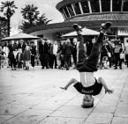 "adam_bylina ""Street"" komentarzy: 10 (2017-03-25 23:13:58)"