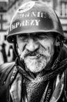 """Andrzej Mikulski """""""" komentarzy: 1 (2017-03-26 13:33:38)"""
