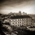 """Grzegorz Pawlak """"Lublin"""" komentarzy: 0 (2017-03-28 07:21:26)"""